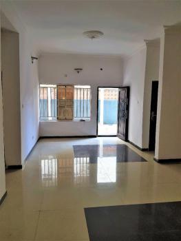 Luxury 2 Bedroom Flat in a Serene Neighbourhood, Off Palace Road,, Oniru, Victoria Island (vi), Lagos, Flat for Rent