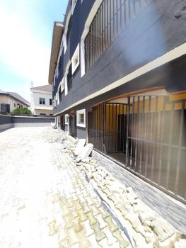 Very Spacious Mini Flat, Agungi, Lekki, Lagos, Mini Flat for Rent