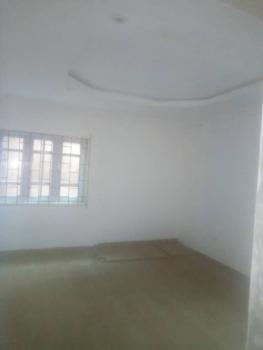 Decent Mini-flat., Yakoyo Ojodu, Abiodun, Ojodu, Lagos, Mini Flat for Rent