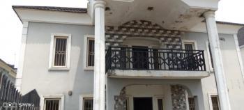 Executive 4 B/r Duplex in a Serene Environment, Gra, Isheri North, Lagos, Detached Duplex for Rent