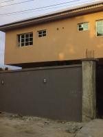2 Bedroom  Flat By Lagos Business School , Lekki Expressway, Lekki, Lagos, 2 Bedroom, 2 Toilets, 2 Baths Flat / Apartment For Rent