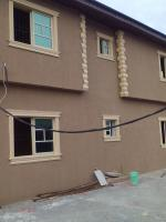 3 Bedroom Flats En-suite , Lekki Expressway, Lekki, Lagos, 3 Bedroom, 4 Toilets, 3 Baths Flat / Apartment For Rent