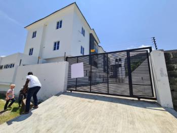 Tastefully Finished Two Bedroom Apartment for Grabs, Get Yours Now, Orchid Hotel Road, 2nd Lekki Toll Gate, Chevron, Lekki, Lagos, Flat for Sale