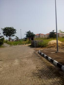 1000sqms of Bare Land., Residential Zone, Banana Island, Ikoyi, Lagos, Residential Land for Sale
