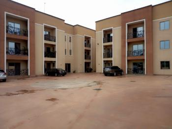 Luxury 3 Bedroom Flat with Excellent Finishings., Lifecamp By Berger Clinic, Life Camp, Abuja, Flat for Sale