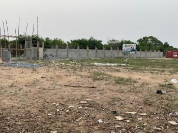 Cheap Land, Igando, Eleko, Ibeju Lekki, Lagos, Residential Land for Sale