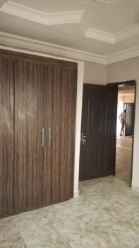 an Executive Newly Built Three Bedroom Flat, Hitec Estate, Off Abraham Adesanya Estate, Ogombo, Lekki Phase 2, Lekki, Lagos, Flat for Rent