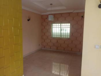 Luxury 3 Bedrooms Bungalow with Excellent Facilities, Thomas Estate, Ajiwe, Ajah, Lagos, Detached Bungalow for Rent