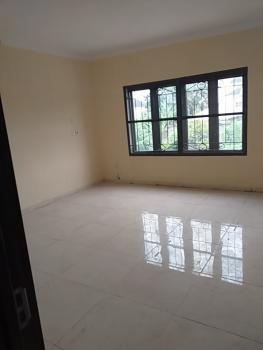 3 Bedrooms Terraced House, Lekki Scheme 2, By Abraham Adesanya Estate, Ajiwe, Ajah, Lagos, Flat for Rent