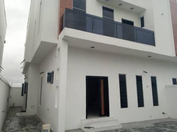 Luxury 4 Bedroom Semi Detached Duplex., Ikota, Lekki, Lagos, Semi-detached Duplex for Sale
