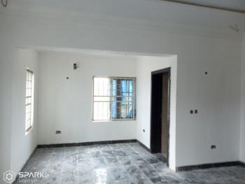 Newly Finished 2bedroom Flat with Guest Chalet, Jahi, Abuja, Mini Flat for Rent