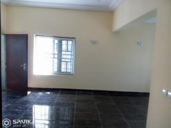 Newly Finished 2 Bedrooms Flat with Guest Chalet, Jahi, Abuja, Mini Flat for Rent