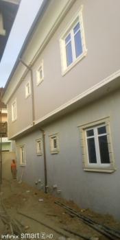 3 Bedroom Flat, Xtadok Estate Off Addo-badore Road, Ado, Ajah, Lagos, Flat for Rent