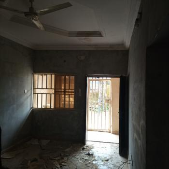 2 Bedroom Flat., Apo Resettlement Zone C., Apo, Abuja, Detached Bungalow for Rent