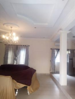 5 Bedroom, Awoyaya, Ibeju Lekki, Lagos, Detached Duplex for Rent