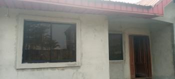 Brand New 3 Bedroom (2 Units)., Abijo Palmsbay Estate, Sangotedo, Ajah, Lagos, Semi-detached Bungalow for Rent