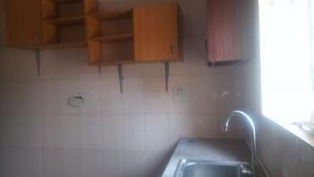 Sweet 2 Bedroom Apartment, Utako, Abuja, Mini Flat for Rent