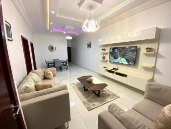 a Perfect Luxury Apartment., Admiralty Way,, Lekki Phase 1, Lekki, Lagos, Mini Flat Short Let