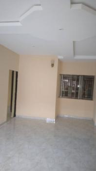 a Room Self Contained Shared Apartment with Generator., Ocean Plams Estate., Sangotedo, Ajah, Lagos, Self Contained (single Rooms) for Rent