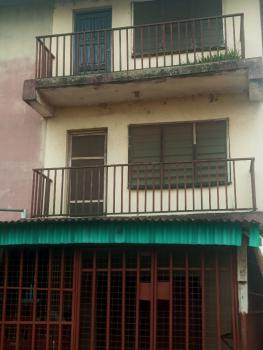 Block of Flats., Nekede Village Road, No. 4 Bus Stop , Nekede., Owerri West, Imo, Block of Flats for Sale