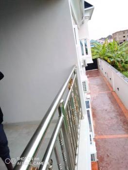 Brand New 2 Bedroom Flat, Greenville Estate, Badore, Ajah, Lagos, Flat for Rent