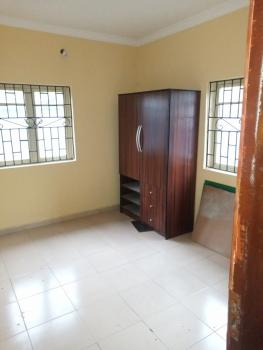 Units of Neatly Finished 3 Bedrooms Apartment, Container Bus-stop, Awoyaya, Ibeju Lekki, Lagos, Mini Flat for Rent