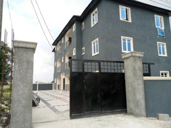 Luxurious Two Bedroom Flat, Golf Lake, Lakowe, Ibeju Lekki, Lagos, Flat for Rent