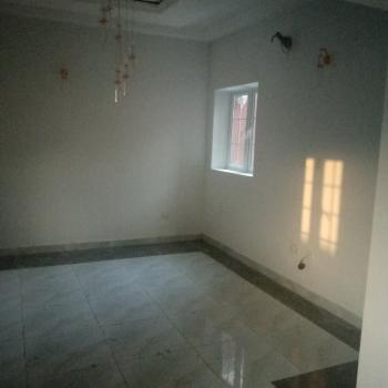 Nicely Finished 6 Units of 2 Bedrooms  Flats., Gwarinpa, Abuja, Flat for Rent