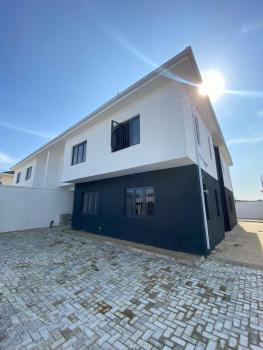 Great Property! Great Location! Great Price, Lekki Phase 1, Lekki, Lagos, Semi-detached Duplex for Sale