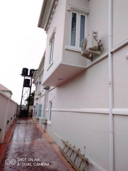 Self Service 2 Bedroom Flat, Badore, Ajah, Lagos, Flat for Rent