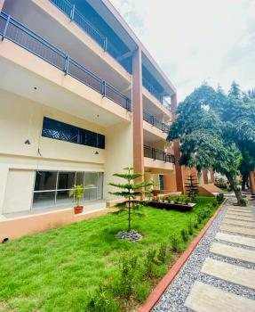 2 Bedroom Apartments with Excellent Facilities, Ikoyi, Lagos, Flat for Rent