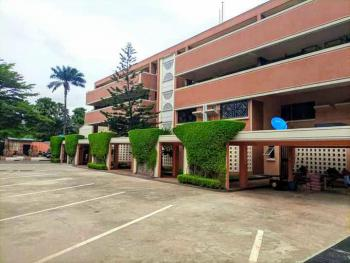 3 Bedroom  Penthouse Apartments with Ample Parking Space, Ikoyi, Lagos, Flat for Rent