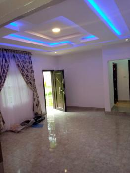 Exquisitely Finished and Spacious 1bedroom Flat, Off Alvan Ikoku Way, Maitama District, Abuja, Flat for Rent
