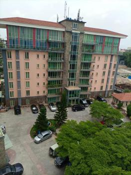 4 Bedroom Luxury Penthouse Apartment with Excellent Facilities, Old Ikoyi, Ikoyi, Lagos, Flat for Rent