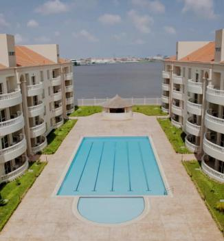 3 Bedroom Luxury Apartment with Excellent Facilities, Ikoyi, Lagos, Flat for Rent