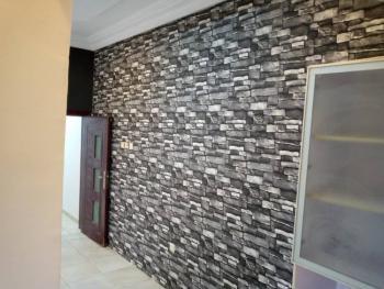 Serviced Top Notch Mini Flat Apartment, Off Admiralty Way, Lekki Phase 1, Lekki, Lagos, Mini Flat for Rent