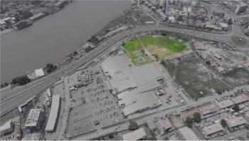Land in Oniru Estate Lagos, Lekki, Lagos, Mixed-use Land for Sale