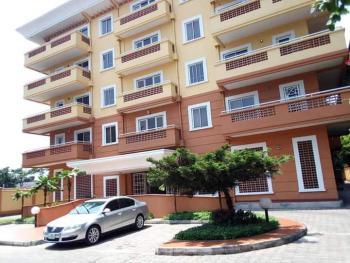 3 Bedroom Luxury Apartment in Ikoyi Lagos, Old Ikoyi, Ikoyi, Lagos, Flat for Rent