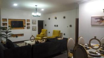 3 Bedrooms Apartment with Excellent Facilities, Sinari Daranijo Street, Victoria Island Extension, Victoria Island (vi), Lagos, Flat for Sale