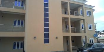 Brand New 2 Bedroom, Dawaki, Gwarinpa, Abuja, Flat for Rent