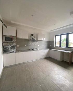 Spacious 3 Bedroom Apartment, Ologolo, Lekki, Lagos, Flat for Rent