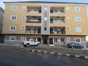 Brand New and Well Located 2 Bedroom Apartments, Off Idris Gidado Street, Wuye, Abuja, Flat for Sale