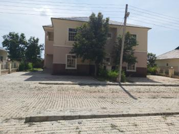 Well Located and Exquisite 3 Bedroom Duplex, Al Madina Estate, Karshi, Abuja, Semi-detached Duplex for Sale