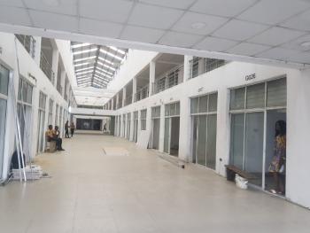 Shop Available, Besides Shoprite, Circle Mall, Jakande, Lekki, Lagos, Shop for Rent