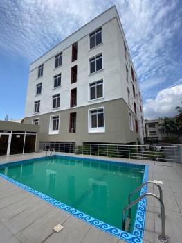 3 Bedroom Flat with Bq, Ikoyi, Lagos, Flat for Sale