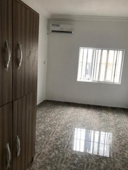 a Lovely Well Furnished Room Self Contained., St Finbarrs Road., Akoka, Yaba, Lagos, Self Contained (single Rooms) for Rent