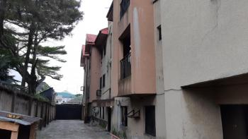 Magnificently Built, Standard Block of 6 Units of 3 Bedroom Flat, Abuloma Road, Abuloma, Port Harcourt, Rivers, Block of Flats for Sale