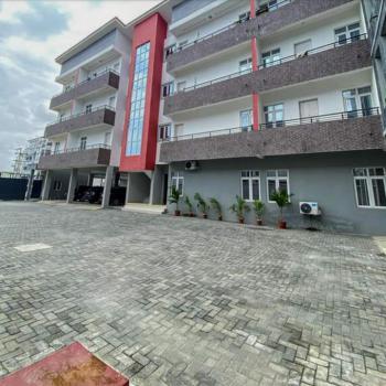 3 Bedroom Apartments, Oniru Estate, Oniru, Victoria Island (vi), Lagos, Flat for Sale