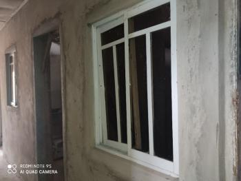 Newly Built Self Contained with Kitchen and Bathroom., Ikota, Lekki, Lagos, Self Contained (single Rooms) for Rent