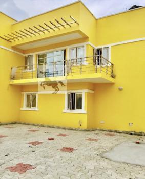 Luxury 3 Bedrooms Flat, Maruwa, Lekki Phase 1, Lekki, Lagos, Mini Flat for Sale
